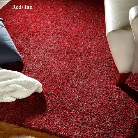 soft plush area rugs frosted luxury soft plush shag area rugs