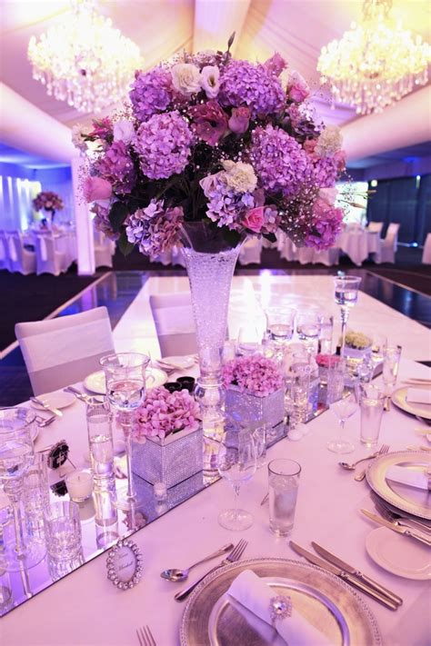 9 best images about wedding decoration brisbane on