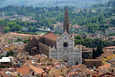 www firenze is beautiful florence firenze a voyage to