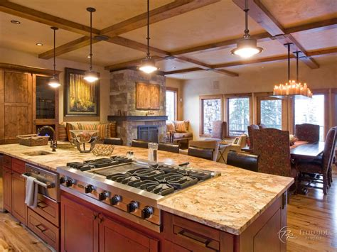 impressive stove tops for kitchen islands with island island cooktop glamorous kitchen design gas stove top with