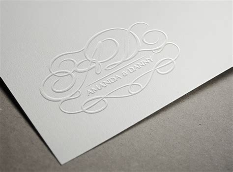 Wedding Branding by Wedding Branding On Wacom Gallery