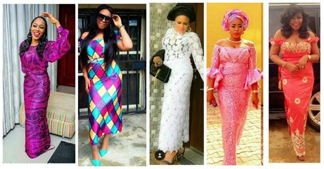 yoruba iro and buba style with lace and picture stunning ways to rock iro and buba style this summer