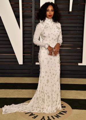 Solange Vanity Fair Oscar Index Of Wp Content Uploads Photos Solange Knowles 2015