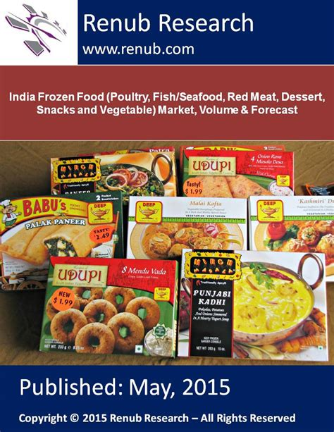 frozen food frozen food products food ideas