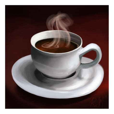 Buy Coffee Cups Cup Of Coffee By Ric M On Deviantart