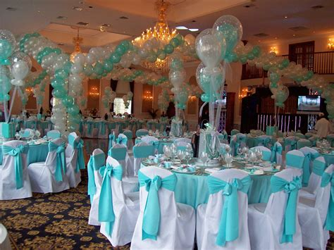 Quinceanera Chair Decorations Room Sweet 16 Bday