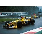What Have Been Your Personal Best Looking Cars Per Season