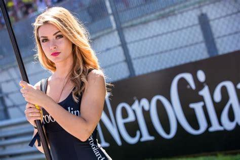 Nero Giardini Motorrad Grand Prix by Paddock Nerogiardini Motorrad Grand Prix Os