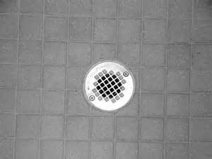 bathtub drain smells bad clogged shower drain causes smell las vegas handyman