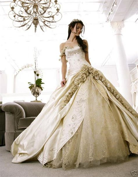 bridal gown designers wedding dressesall for fashion design