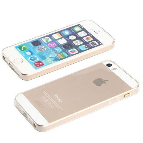 Iphone 5 5s Tpu Slim 0 3mm ultra slim tpu 0 3 mm