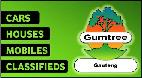 ghd ads gumtree classifieds south africa proudly searching all gumtree gauteng ads