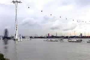 thames river valley cable the cable car over the river thames 169 steve daniels cc by