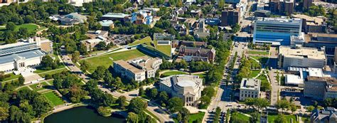 Mba In Cleveland Ohio by Western Reserve And Hospitals