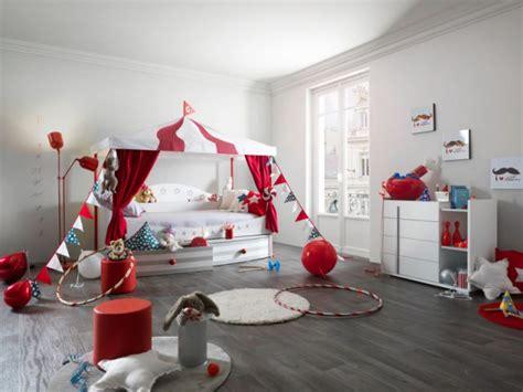 mobilier chambre d enfant bien am 233 nager une chambre d enfant de 3 224 6 ans maisonapart