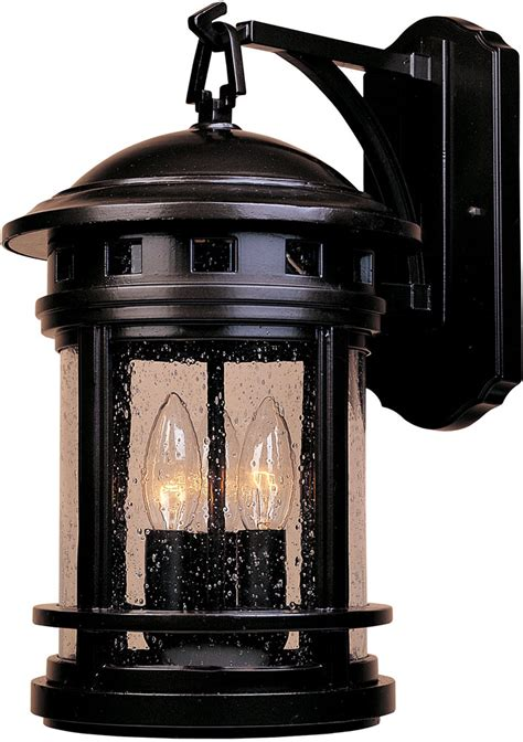 design house brand lighting designers fountain 2381 orb sedona oil rubbed bronze