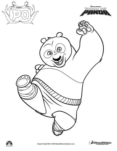 printable coloring pages kung fu panda kung fu panda coloring pages az coloring pages
