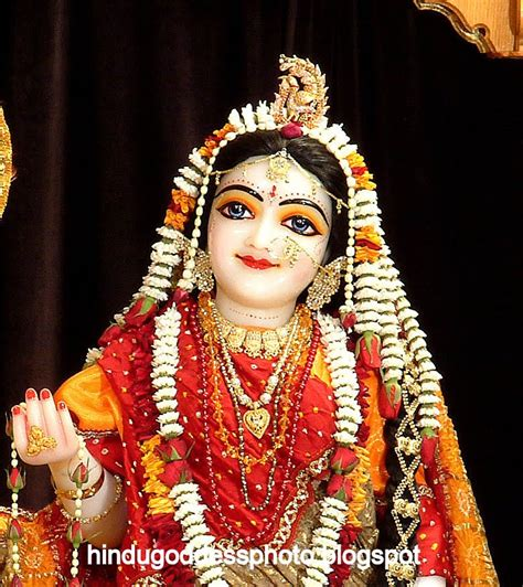 actor name of radha krishna hindu goddess photo hindu devi information goddess