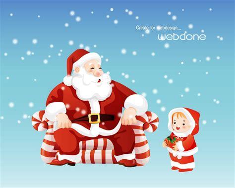 wallpaper christmas santa free wallpicz wallpaper desktop santa claus