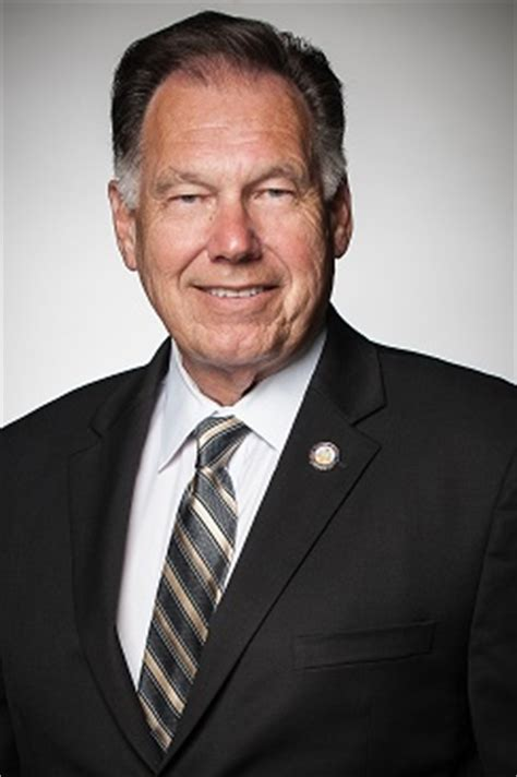 Orange County District Attorney Search Orange County Da District Attorney Tony Rackauckas