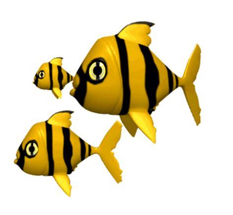scholl lancar koleksei terbaru bebas untuk bergerak kumpulan animasi bergerak ikan karton animasi dan gambar
