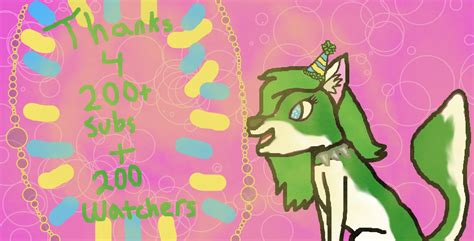 Animal Jam Giveaway 2017 - animal jam giveaway 3 winner by mousegirlabc on deviantart