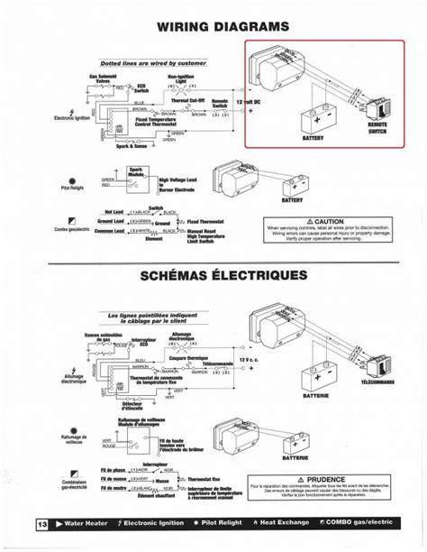 atwood wiring diagram kwikee wiring diagram wiring
