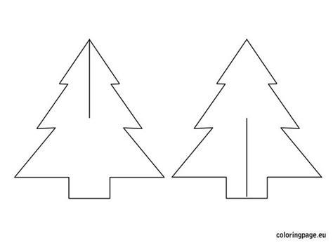 c 243 mo hacer un 193 rbol de navidad 3d con goma eva 4 v 237 deos