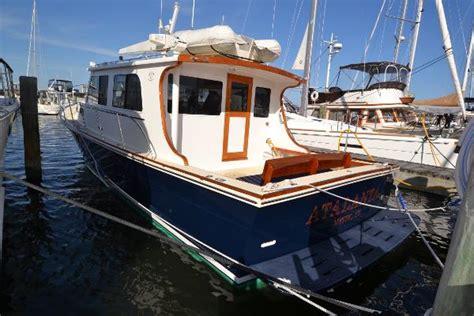 duffy boats canada 2002 duffy 42 mystic connecticut boats