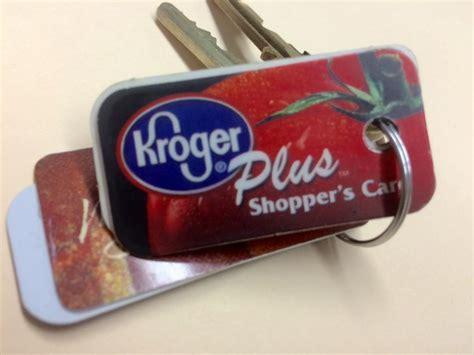 Kroger Gift Card Online - albertsons and kroger community rewards community food bank