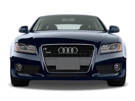 audi a5 2 door coupe image 2010 audi a5 2 door coupe 2 0l auto premium front