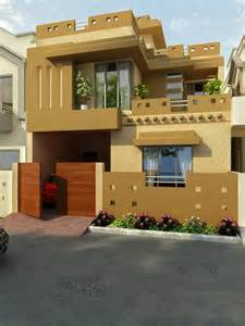 5 marla house design pictures bahria town front elevation 8 marla home designs joy