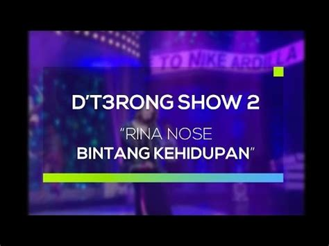 download mp3 hanin dhiya bintang kehidupan rising star rina nose bintang kehidupan viyoutube