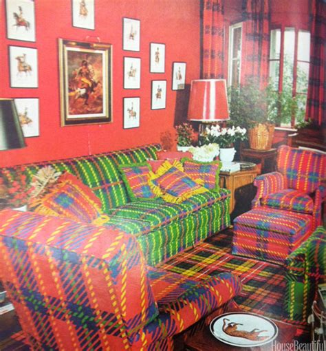70s decor 1970s home decor 70s decor trends seventies decorating