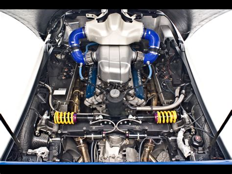 maserati mc12 engine maserati mc12 engine wallpaper 1920x1440 17064