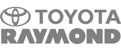 Toyota Raymond Labor Costing And Productivity Software Easy Metrics