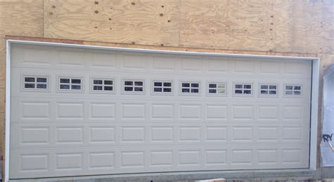 Overhead Door Vt Vt Doors Keene Door Residential Garage Doors Keene Nh