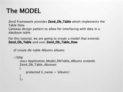 set layout zend zend framework