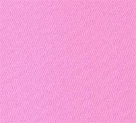 rosa color patrones color rosa texturas y patrones
