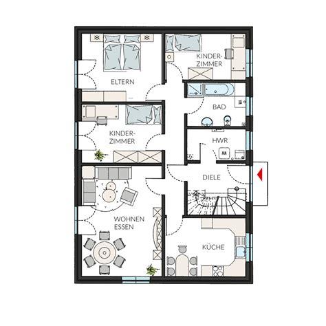 zweifamilienhaus zu kaufen zweifamilienhaus ausbauhaus 187 prohaus 2 familienhaus kaufen
