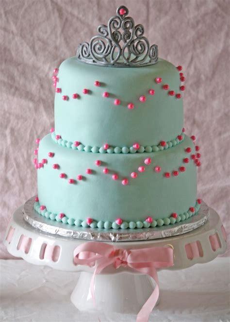 Ee  Birthday Ee   Cakes  Ee  Fors Ee    Ee  Birthday Ee    Ee  Ideas Ee    Ee  Birthday Ee   Cake