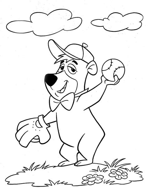 coloring pages of boo the dog beanie boo dog coloring pages