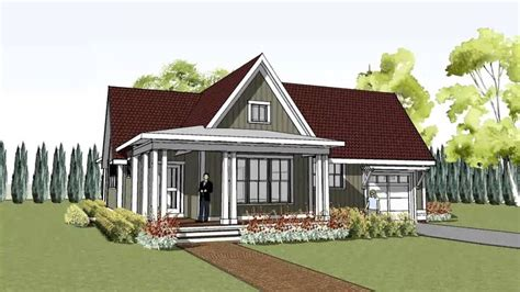 simple house plans with porches 17 best images about plans farmhouse on pinterest house