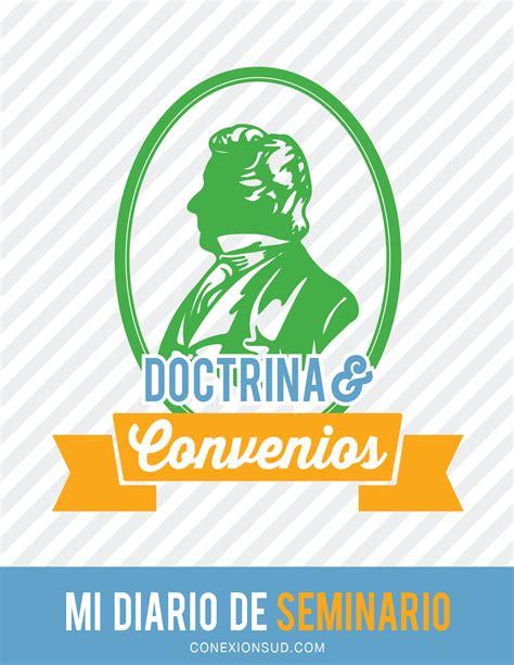 imagenes de seminarios sud seminario doctrina convenios conexi 243 n sud