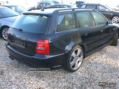 audi rs4 2002 2002 audi rs4 biturbo xenon navi plus recaro car photo