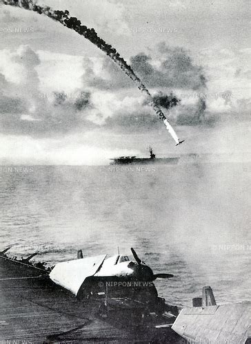 the philippine sea 1944 1472819209 the battle of the philippine sea in philippine nippon news