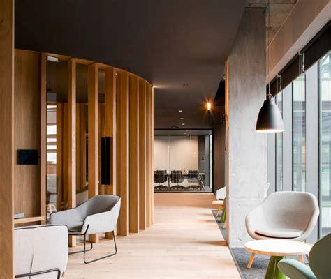 european home design nyc 3novices slack s european headquarters eschews bright