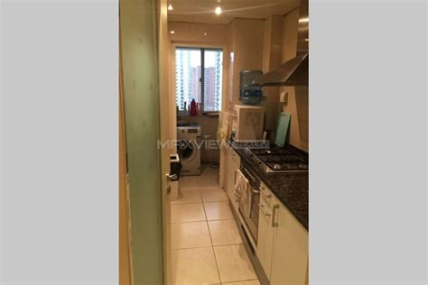 palm room for rent apartment beijing in palm springs bj0001918 2brs 138sqm 165 25 000 maxview realty