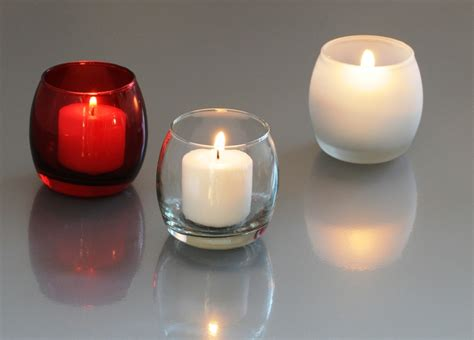 Wholesale Votive Candle Holders Votive Holders Optic Votive Holders For Wedding And
