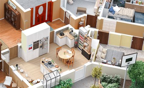 tv show house floor plans cool 3d tv show floor plans of your favorite tv offices